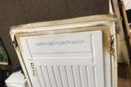Ремонт Холодильник Stinol 1510х570