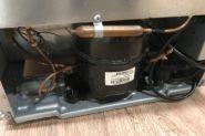 Ремонт Холодильник Daewoo fr-091a