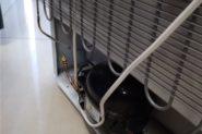Ремонт Холодильник Nord DF165