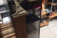 Ремонт Холодильник винный холодильник vt12