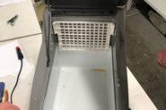 Ремонт Холодильник waeko 7052