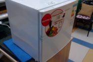 Ремонт Холодильник SUPRA rf-054