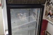 Ремонт Холодильник нет нет