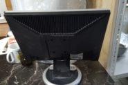 Ремонт Монитор Samsung LS17HAAKS/EDC