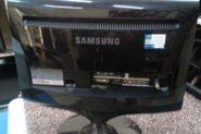 Ремонт Монитор Samsung t200hd