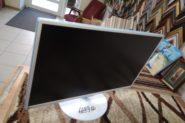 Ремонт Монитор Samsung ls27d391h