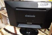 Ремонт Монитор Samsung p2350n