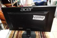 Ремонт Монитор Acer p246h