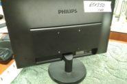 Ремонт Монитор Philips 223v5l