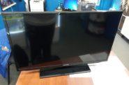Ремонт Телевизор ЖК Samsung UE32EH5307K