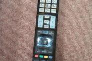 Ремонт Телевизор ЖК LG 39LB570V-ZJ