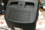 Ремонт Телевизор кинескопный Erisson 1401
