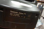 Ремонт Телевизор кинескопный Panasonic TC-14S10R2