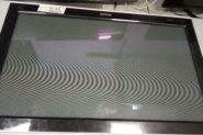 Ремонт Телевизор плазменный Philips 42PF32010