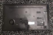 Ремонт Телевизор плазменный Philips 47PFL6008S/60