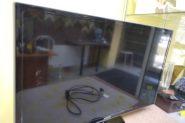 Ремонт Телевизор плазменный Samsung UE28F4000AW