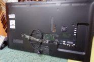 Ремонт Телевизор плазменный Samsung pd51d8000fs