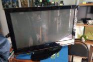 Ремонт Телевизор плазменный Samsung PS-42C91HR