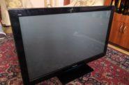 Ремонт Телевизор плазменный Panasonic TX-PR42U30