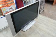 Ремонт Телевизор плазменный LG 42PX3RV-ZA
