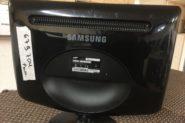 Ремонт Телевизор плазменный Samsung pe22bs