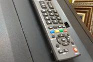 Ремонт Телевизор проекционный Panasonic TX-51GF85T