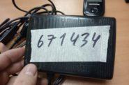 Ремонт Педаль от швейной машины Bernina 4C-326G