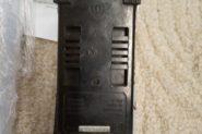 Ремонт Педаль от швейной машины U-118/1 -