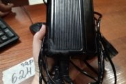 Ремонт Педаль от швейной машины Швейная машина -