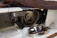 Ремонт Швейная машина Bernina 5020205773