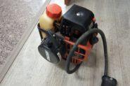 Ремонт Бензокоса Echo SRM-2305SI
