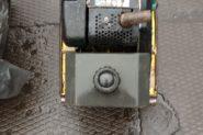 Ремонт Виброплита Hatz-Diesel ----------