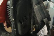 Ремонт Воздуходув Эхо 770