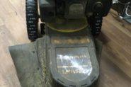 Ремонт Газонокосилка Champion LMH5629