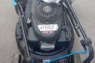 Ремонт Газонокосилка Honda GCV 160