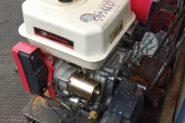 Ремонт Двигатель от мотоблока Lifan -