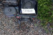 Ремонт Двигатель от мотоблока Brigs Stration --------------