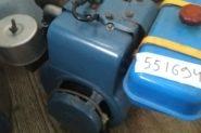 Ремонт Двигатель от мотоблока Нева 1 -