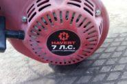 Ремонт Двигатель от мотоблока Havert 7