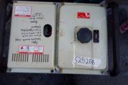 Ремонт Дизельный генератор Atima --------------
