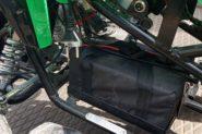 Ремонт Квадроцикл small motors -