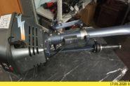 Ремонт Лодочный мотор Sailor 2.5
