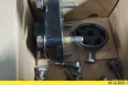 Ремонт Лодочный мотор Beluga 15 HP