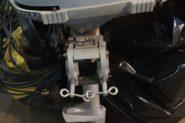 Ремонт Лодочный мотор Хонда BF 2.3 D
