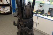 Ремонт Мойка высокого давления Karcher K 5.700