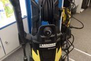 Ремонт Мойка высокого давления Karcher K5 Premium