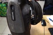 Ремонт Мойка высокого давления skil f015076001