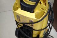 Ремонт Мойка высокого давления Karcher K 5.20