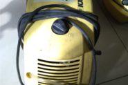Ремонт Мойка высокого давления Karcher 520М