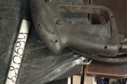 Ремонт Мойка высокого давления Bosch aquatak 100 plus